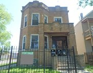 5235 South Seeley Avenue, Chicago image