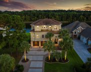 245 Avenue of the Palms, Myrtle Beach image