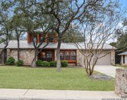 11444 Condor Pass, Helotes image