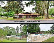 519 Westwood Unit 519, Tallahassee image
