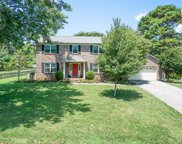 9764 Clearwater Drive, Knoxville image