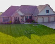 913 Chickasaw Drive, Fort Branch image