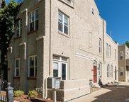 1534 N High Street Unit 1, Denver image