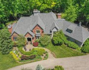 7868 HOLCOMB, Independence Twp image
