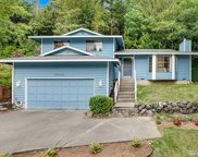 22085 34th Avenue W, Brier image