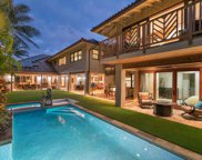 337 Portlock Road, Honolulu image