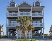 424 New River Inlet Road, North Topsail Beach image