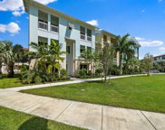 4126 Faraday Way, Palm Beach Gardens image