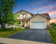 8590 E 123rd Place, Crown Point image