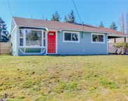 819 SW 305th ST, Federal Way image