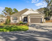2801 Ships Wheel Dr., North Myrtle Beach image