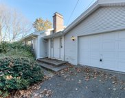 214 Mountainview Rd, East Longmeadow image