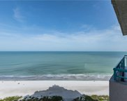 1560 Gulf Boulevard Unit 1403, Clearwater image