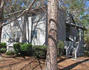 117 Forest  Cove Unit 117, Hilton Head Island image