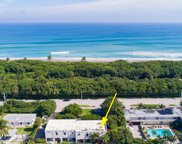 541 N Ocean Boulevard Unit #5410, Boca Raton image