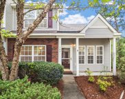 503 Elm Hall Circle, Summerville image