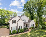 2961 Stewart Campbell Pointe, Spring Hill image
