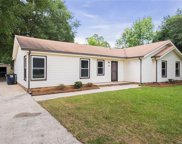 6403  Clearwater Drive, Indian Trail image