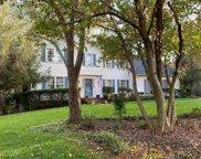 902 Plantation Drive, Simpsonville image