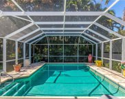 328 Prather DR, Fort Myers image