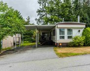 3665 244 Street Unit 157, Langley image