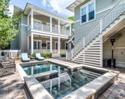 55 Running Oak Circle, Santa Rosa Beach image