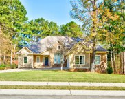 34 Stone Gate Dr, Cartersville image