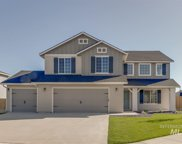13849 S Baroque Ave., Nampa image