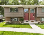 2563 E Canterbury  Ln, Cottonwood Heights image