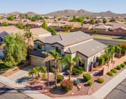 3597 W Mineral Butte Drive, Queen Creek image
