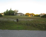 1736 Nw 2nd  Place, Cape Coral image