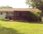 1049 W College St, Greenbrier image