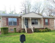 552 Michele Dr, Antioch image