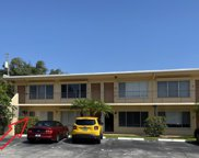 2303 S Federal Highway Unit #11, Boynton Beach image