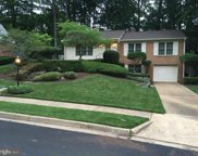8246 Toll House   Road, Annandale image