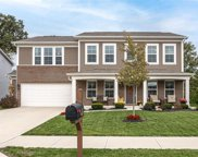 6428 Fawn Way, Mccordsville image