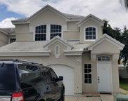 6918 Della Drive Unit 27, Orlando image