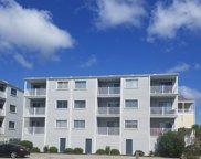 5709 N Ocean Blvd. Unit 307, North Myrtle Beach image