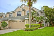1601 SW Harbour Isles Circle Unit ## 48, Port Saint Lucie image