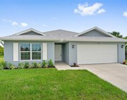3028 NW 20th PL, Cape Coral image