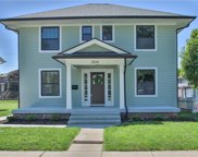 3834 Ruckle  Street, Indianapolis image