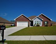 12101 Ariel Way, Spanish Fort image