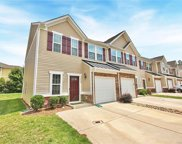 7505  Red Mulberry Way Unit #173, Charlotte image