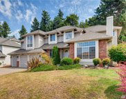 22728 97th Ave S, Kent image