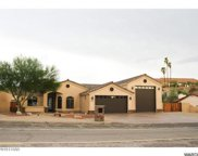 2070 Jamaica Blvd S, Lake Havasu City image