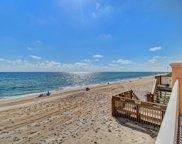 4505 S Ocean 302 Boulevard Unit #302, Highland Beach image
