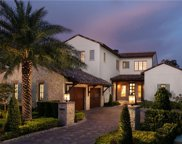 10213 Mattraw Place, Golden Oak image