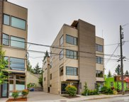 8911 Roosevelt Wy NE Unit A, Seattle image