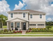 5976 Glory Bower Drive, Winter Garden image