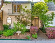 7078 Regalview Circle, Dallas image